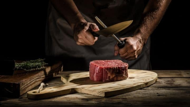 What To Ask Your Butcher When Buying Meat