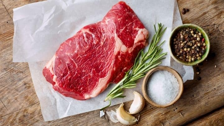Tips for Improving the Flavor of Your Meat