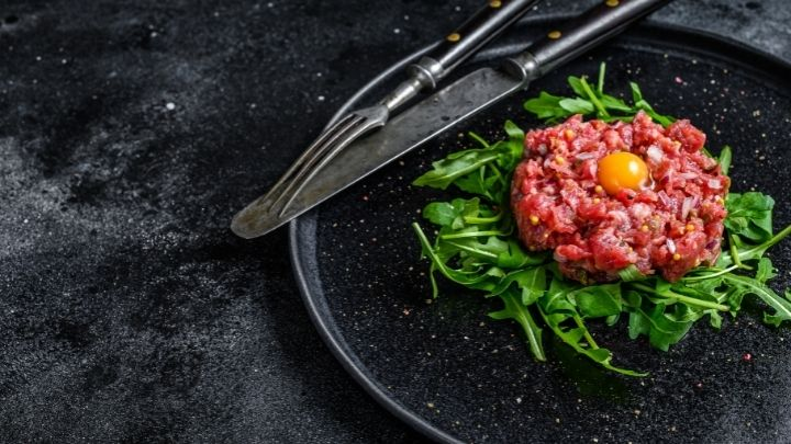 Tips for Making Restaurant-Quality Beef Tartare at Home